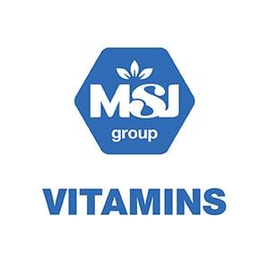 MSJacovides Webstite Logos